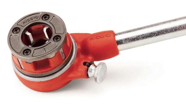 rigid machine tools