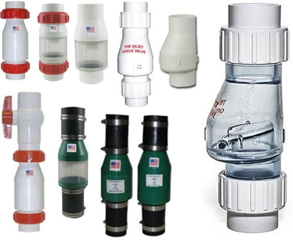 Submersible sump pumps by Blue Angel Pumps Leader Pumps , Liberty Pumps , Little Giant Pumps, Pedrollo Pumps Rule Pumps and Zoeller Pumps for residential, commercial