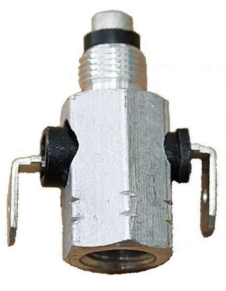 Thermocouple Adapter