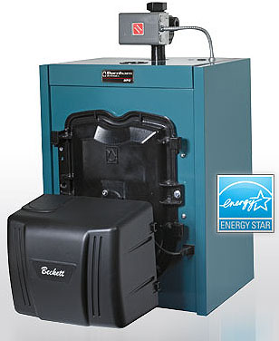 similiar burnham boilers keywords burnham mpo series oil fired boiler review