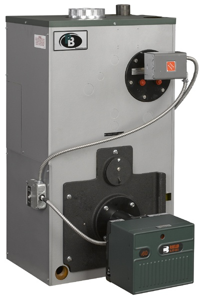 steam boiler safety tips