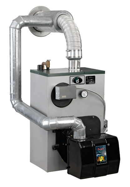 Image Result For Fuel Oil Furnace Prices
