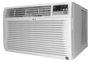 Walmart product reviews and customer ratings for Frigidaire 8,000-BTU Mini Compact Window Air Conditioner FRA082AT7. Read and compare experiences customers have had