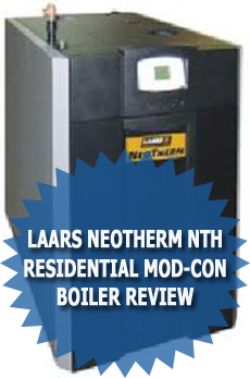 Bradford White 50 Gallon Water Heater Electric M250T6DS-1NCWW is built for durability and energy efficiency to save you money while giving you more hot water.