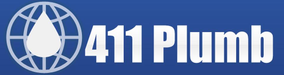 411 Plumb